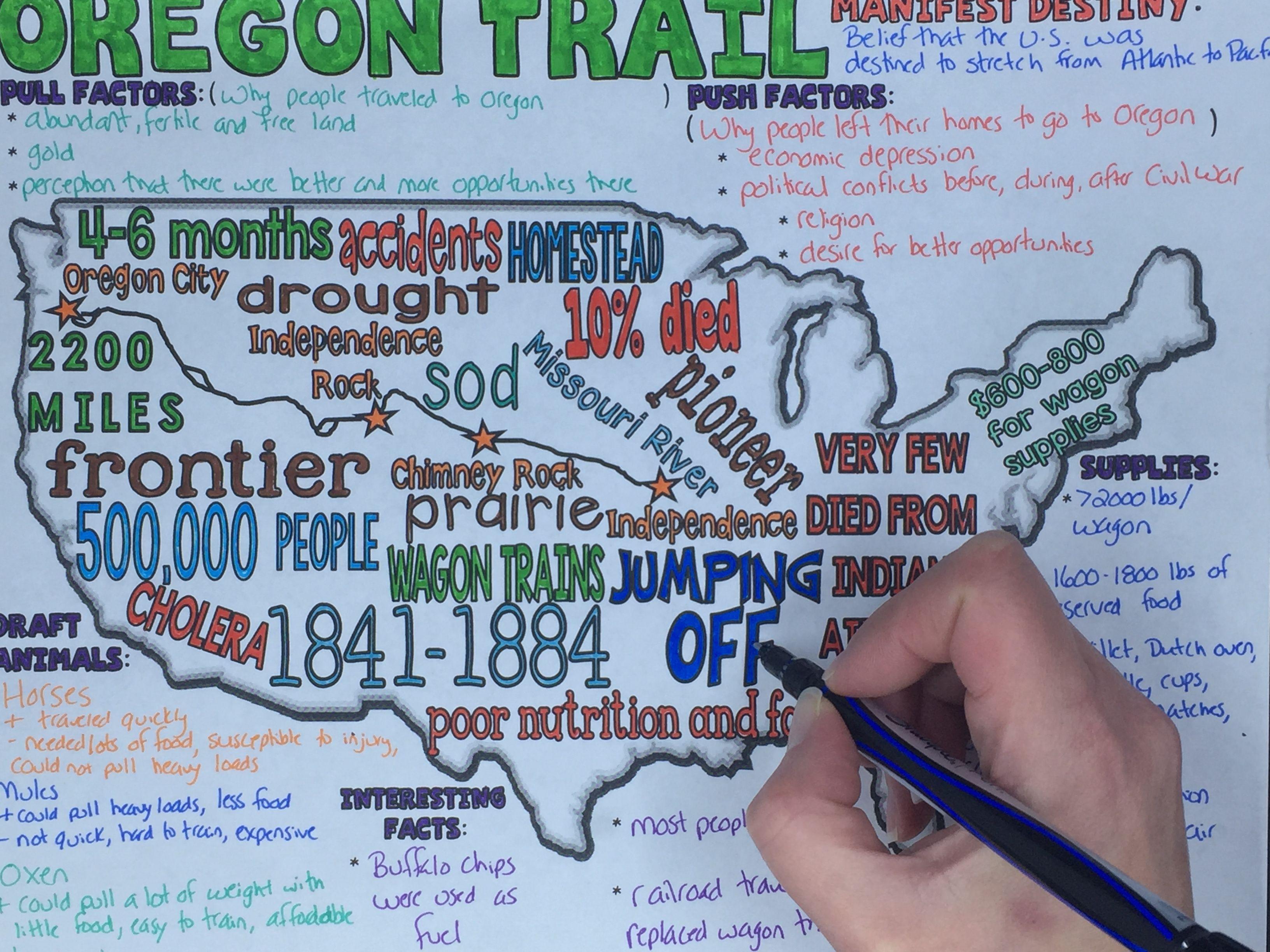 Worksheet Oregon Child Support Worksheet Grass Fedjp