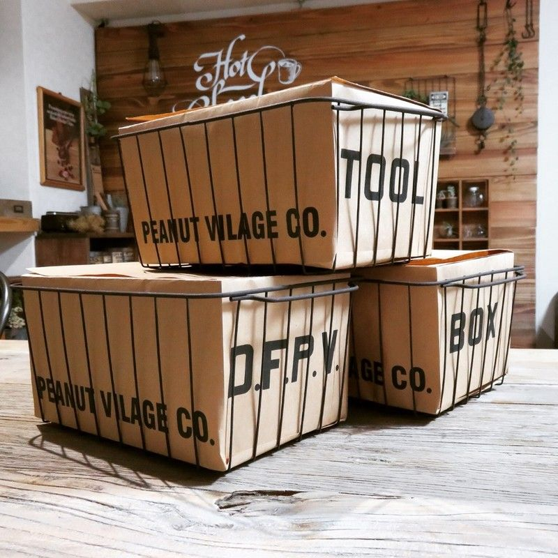 セリア 壁面ボックス에 대한 이미지 검색결과