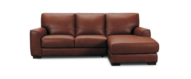 Tan Leather Sofa Bed Australia Www Stkittsvilla Com