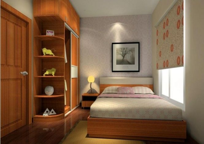 Small Wardrobes For Bedrooms Design Industry Standard