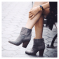 Rag u Bone Newbury Boots  Ankle boots Sole and Ankle