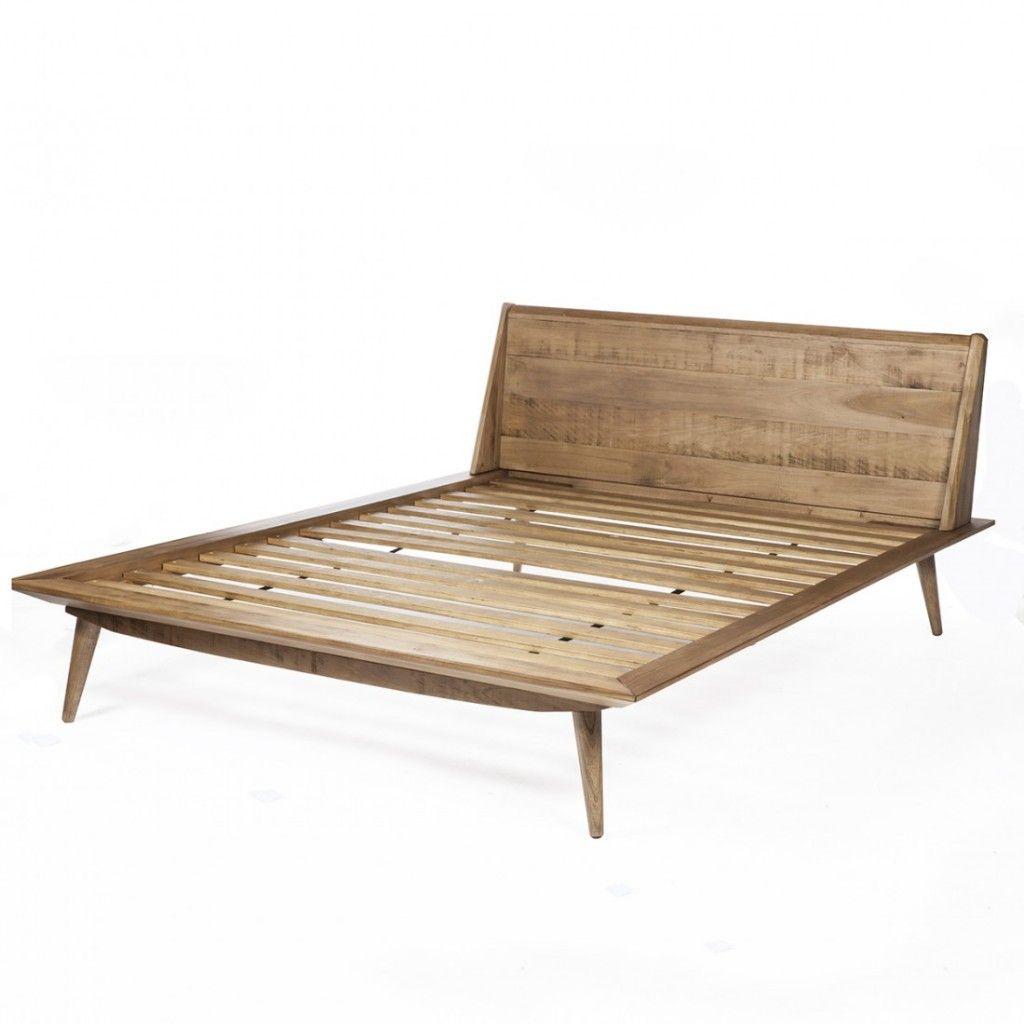 Bed Frame Nice Full Bed Frame King Size Platform Bed Frame