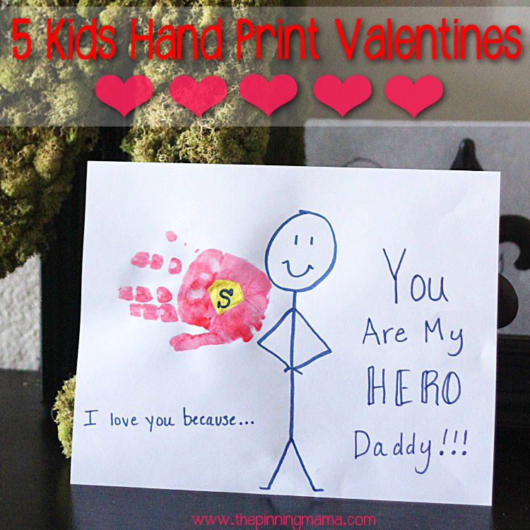 Fathers Day On Pinterest Fathers Day Cards Happy