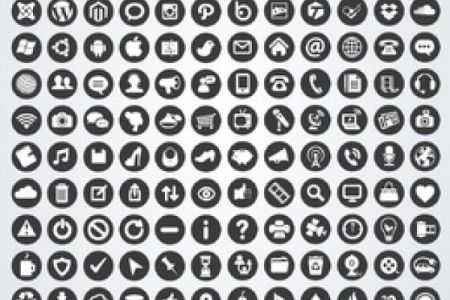 Business card icons free 4k pictures 4k pictures full hq wallpaper free vector business card icons business card icon vector free free vector business card icons business card icon vector free download gallery card design colourmoves