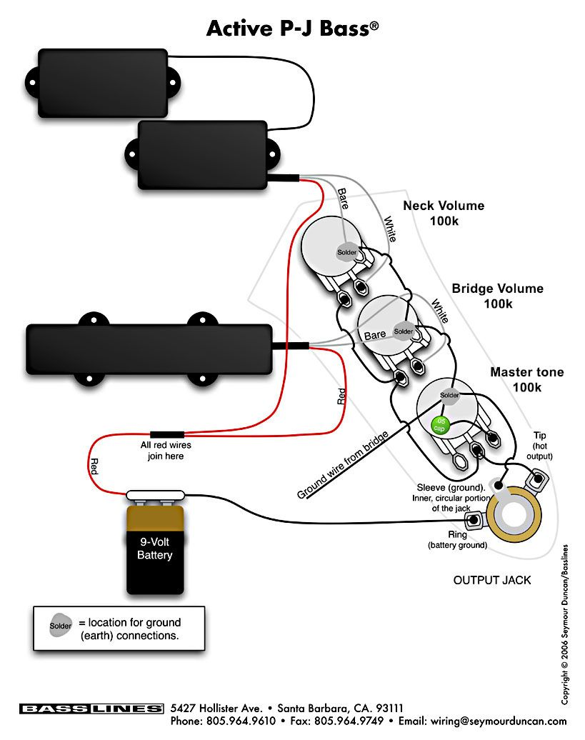 Microphone Jack Wiring Diagram Library Mic Aviation Headset Schematic Diagrams General