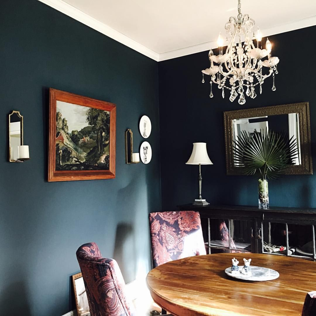 Seaworthy By Sherwin Williams Color Crush Pinterest Bedrooms Master Bedroom And Room