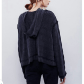 Flash sale free people pullover nwt free people