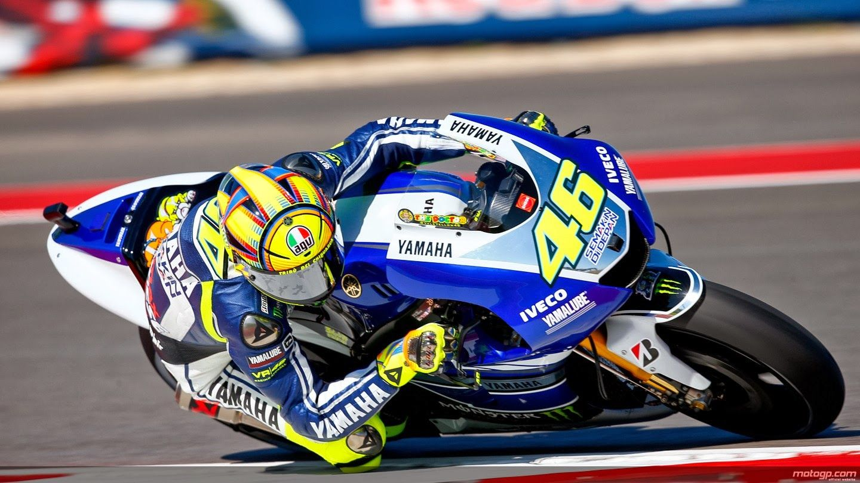 Hd Android Wallpapers Bikes 1080x1920 Qatar Valentino Rossi Yamaha