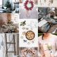 Los colores de tu fiesta diciembre all lovely party decoración