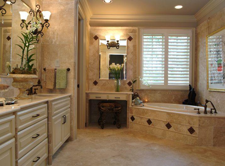 Best 25+ Corner Bathtub Ideas On Pinterest