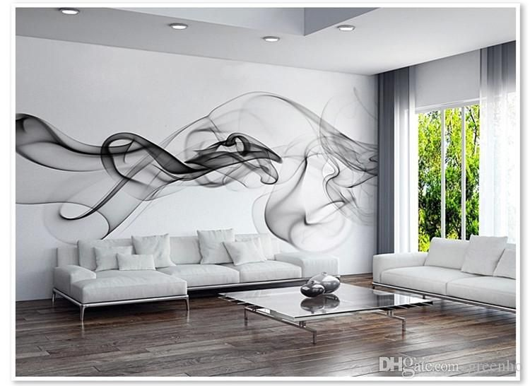 ordering windows large wall mural decals massive sample on wall stickers for living room id=50076