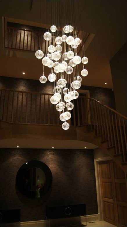 Glass Chandeliers Contemporary Led 2017 Chandelier Company Source By Ees I Do Not Take Credi