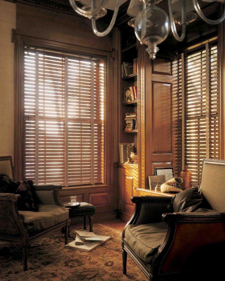 A coleção composta pelas linhas Eco Wood Leather Piano Art Wood e