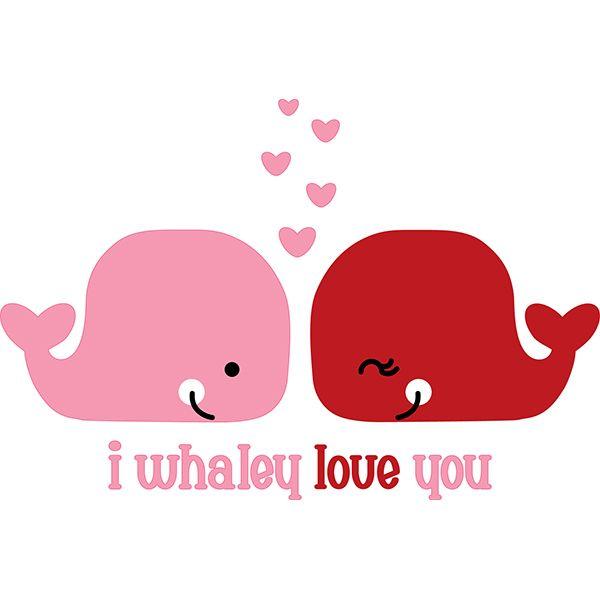 I Love You Puns Wwwpixsharkcom Images Galleries With