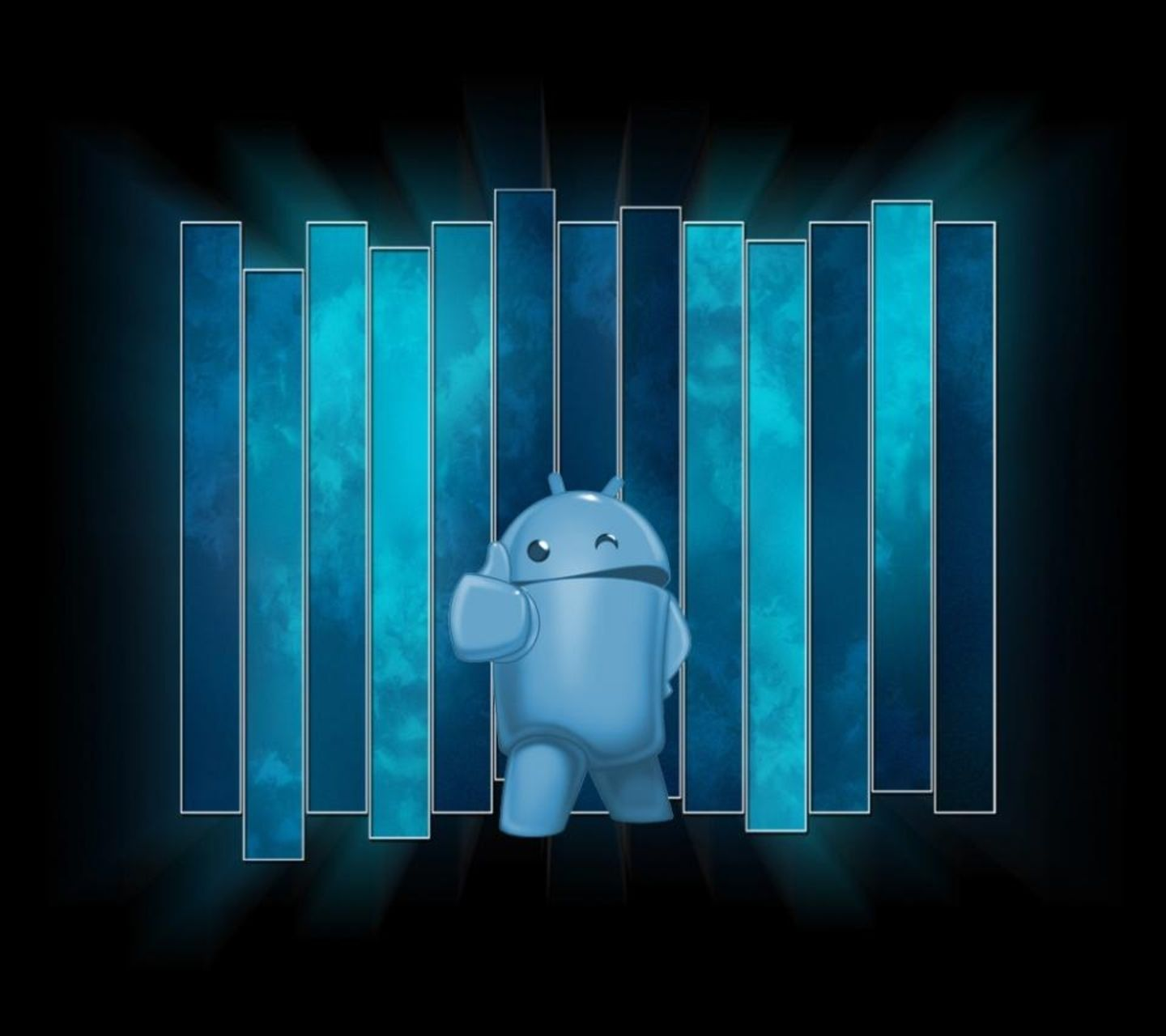 awesome android wallpapers #android #androidwallpaper | awesome