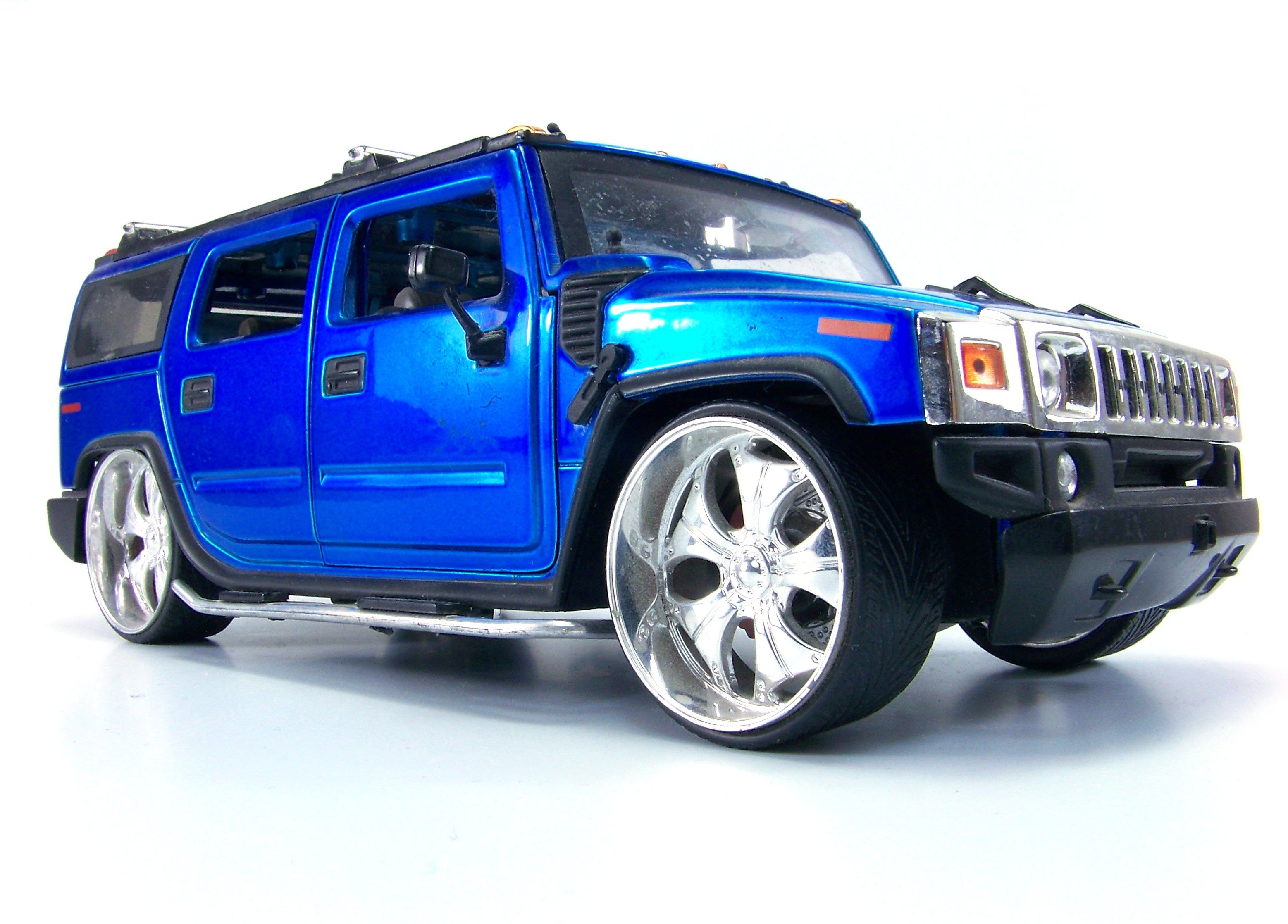 Hummer truck car cars auto automobile vehicle vehicles