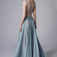 Reem acra resort fashion pinterest resorts and fashion