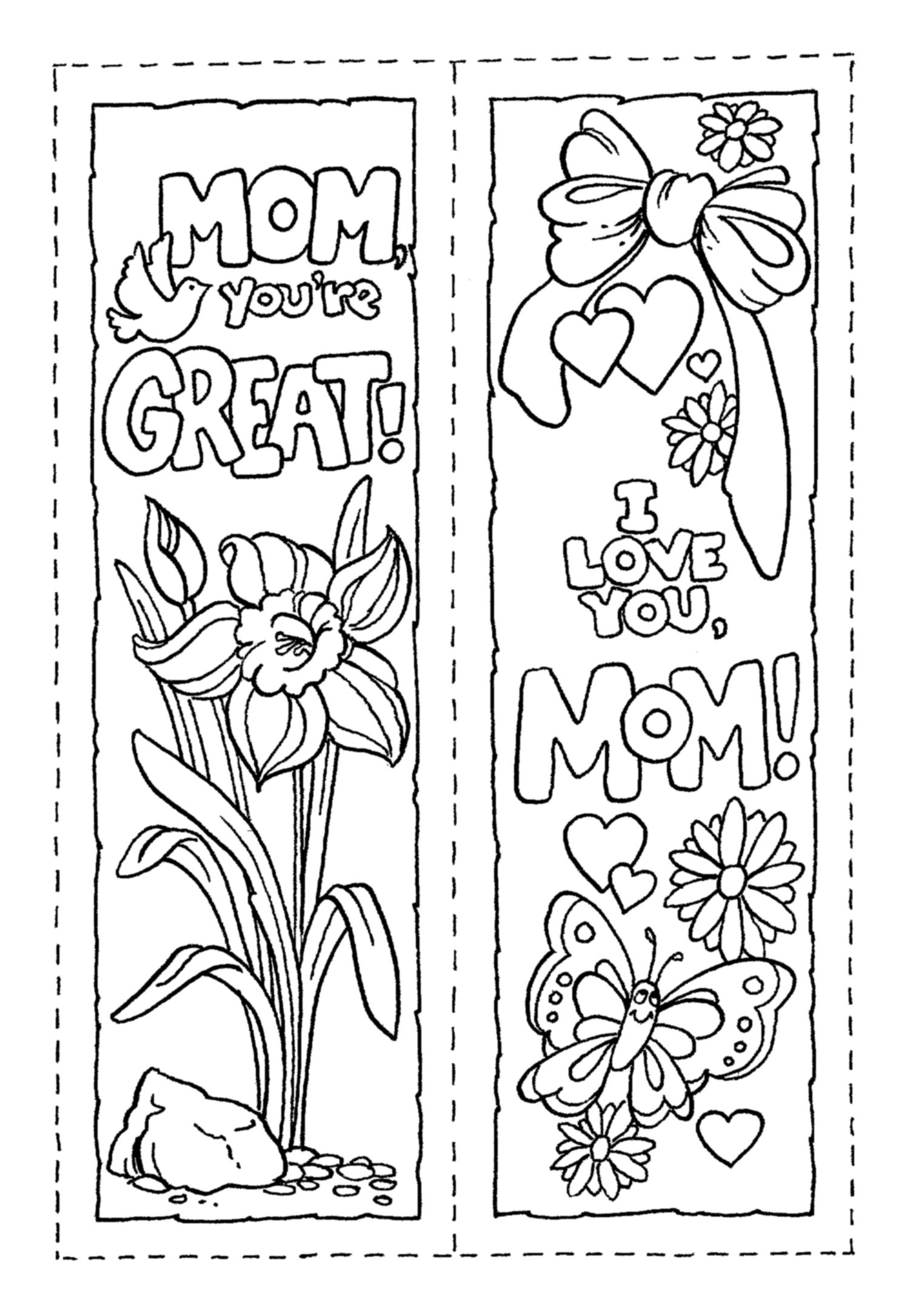 Bble Home Valentines Day Craft Series Photo Booth Bookmarks