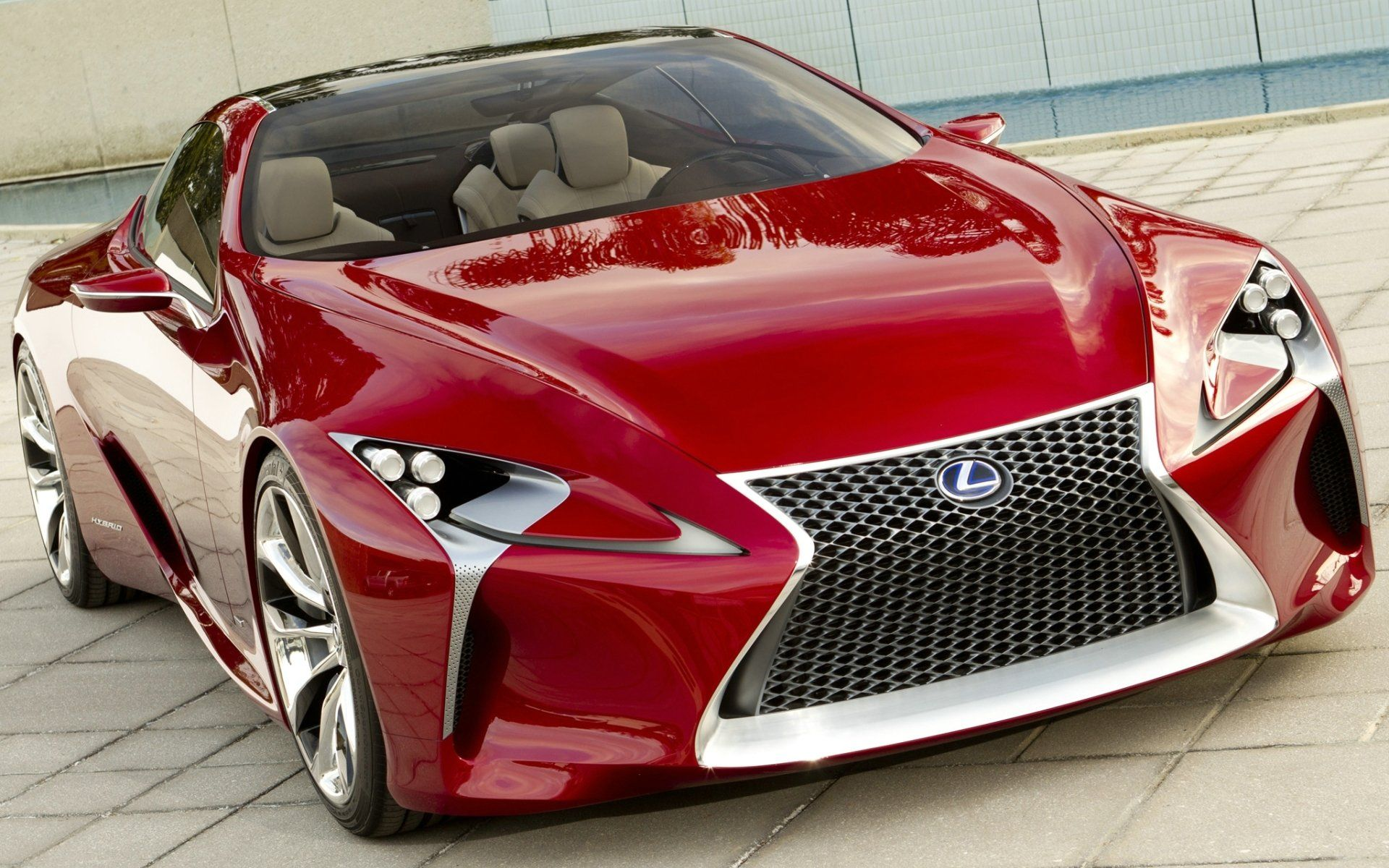 Best Cars for Women Car Shopping in a Women s World News