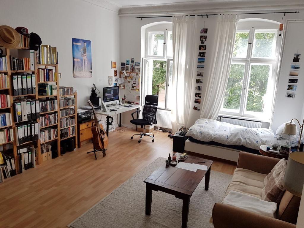Schlafzimmer Einrichten 15 Qm. Bettwäsche Frottier Bassetti 155x220