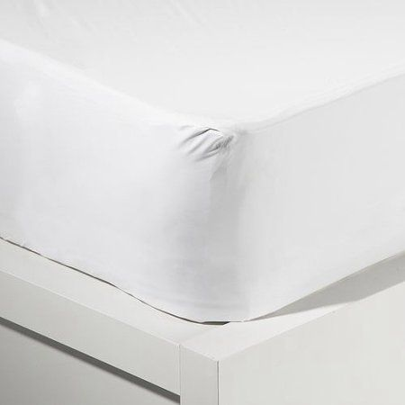 Bunk Beds 4 97 X2 Full Mainstays Waterproof Ed Vinyl Mattress Protector