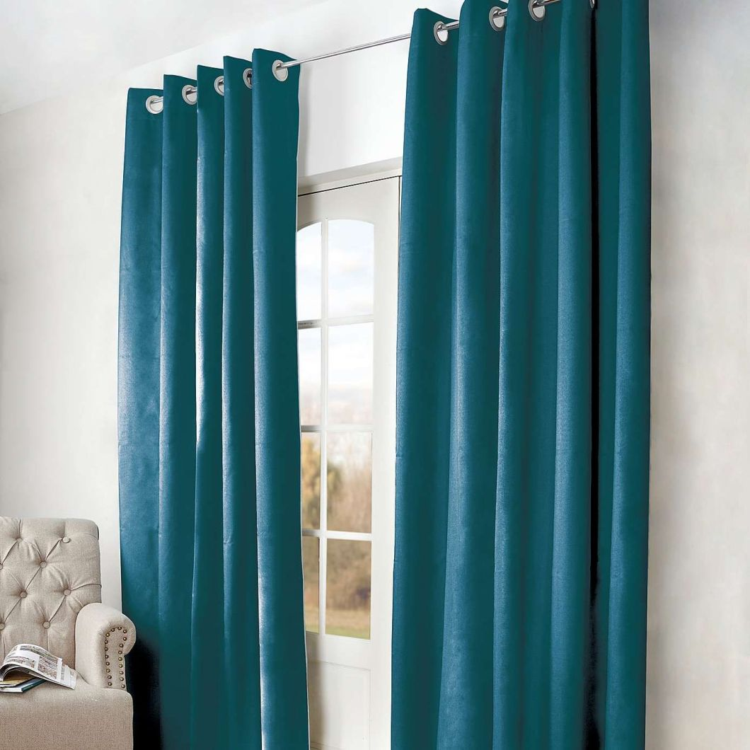 Dunelm Blackout Curtain Liners | www.looksisquare.com