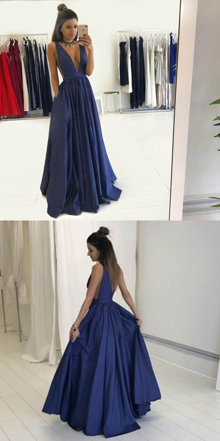 B g prom dresses u Beautiful dresses Pinterest Prom dresses