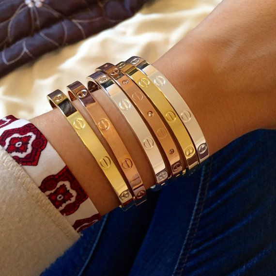 Best 25 Kylie Jenner Bracelets Ideas On Pinterest Kylie
