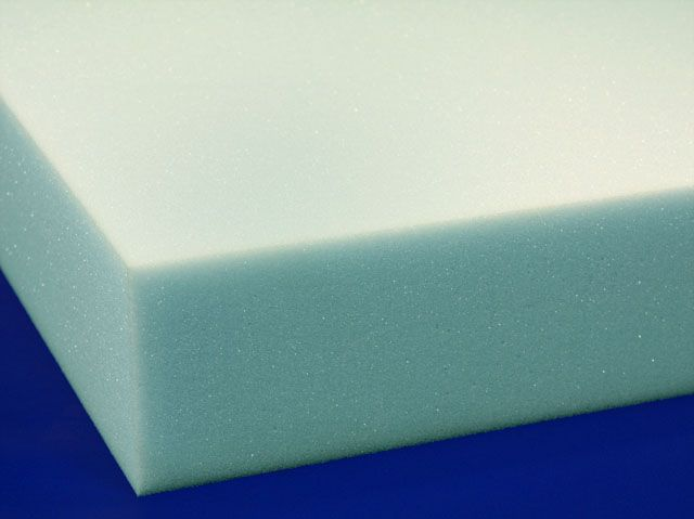 Another Pinner Says This Is A Great Site To Get Those Foam Mattresses Needed For Diy Indoor Outdoor Sectionals