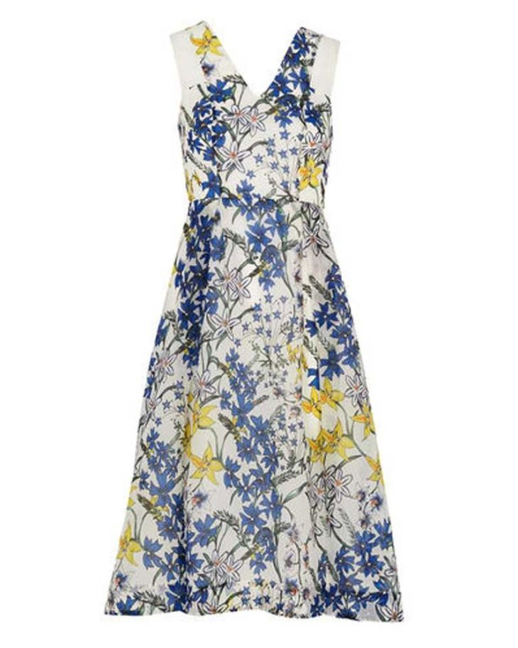 Wedding Guest Dresses To Wear Again and Again  Wedding guest
