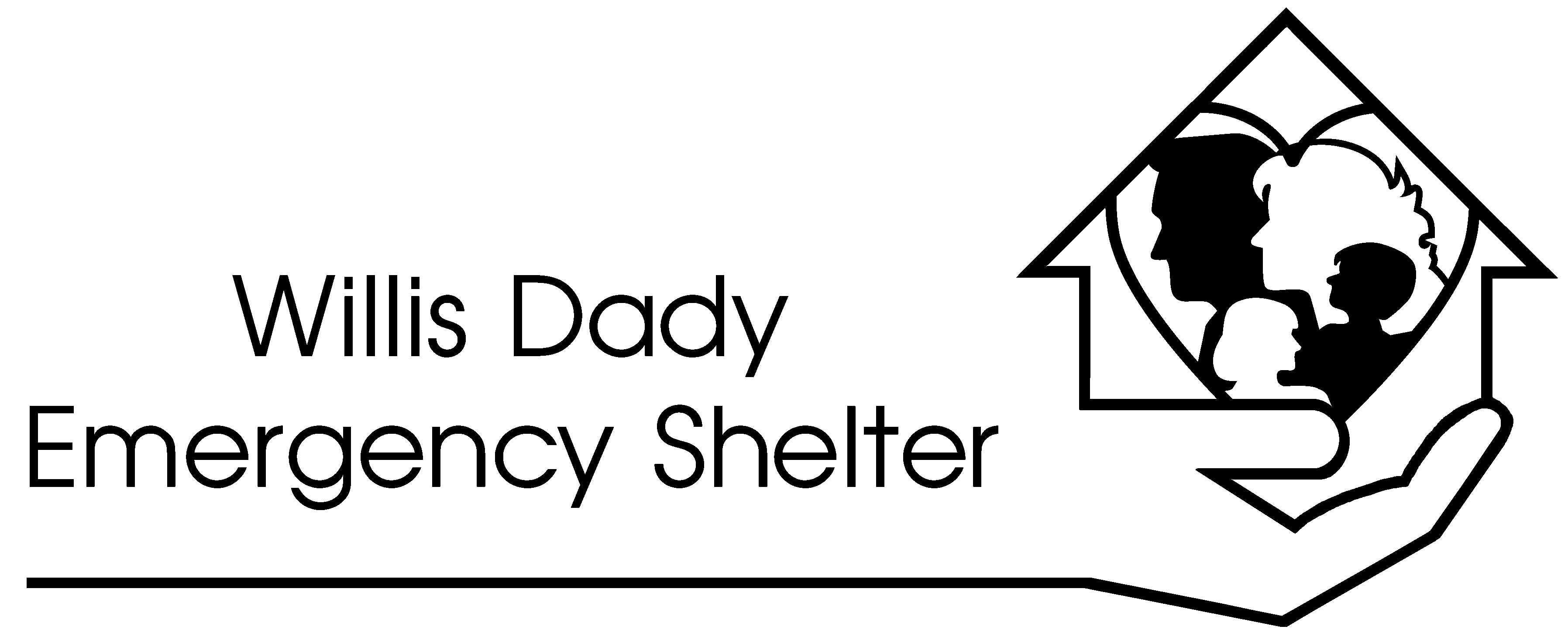 The Mission Of The Willis Dady Shelter Is To Provide A
