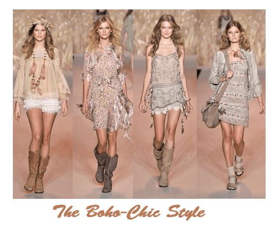 Image result for fashion boho images
