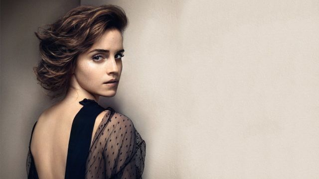 Articles, Slider, Entertainment, Hollywood, Hollywood Beauty, Actress, Emma Watson, Emma Watson pic, La La Land, best actress Oscar,