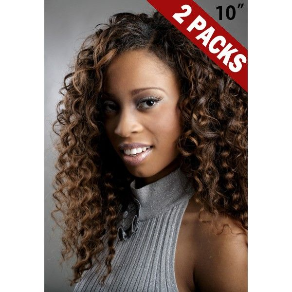 Loose Wave Micro Braids Find Your Perfect Hair Style