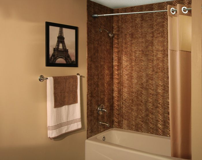 installing new bathtub and shower wall panels mirroflex on shower wall panels id=65711