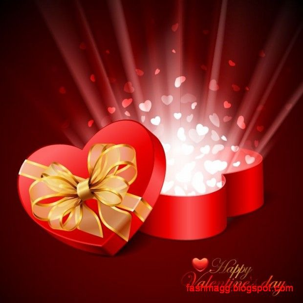 Animated Valentine Pictures