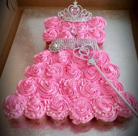 Astounding 2 Year Old Birthday Cake Ideas Girl The Cake Boutique Personalised Birthday Cards Arneslily Jamesorg