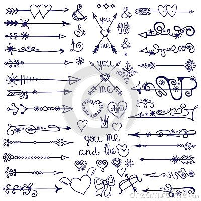 Decoracion Para Dibujos De Amor Buscar Con Google