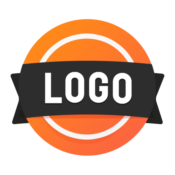 Logo Maker Shop Make your logo in 5 minutes with creative ...
