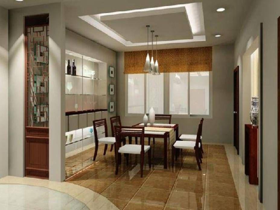 Dining Room , Dining Room Ceiling Designs : Dining Room