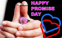 latest promise day sms