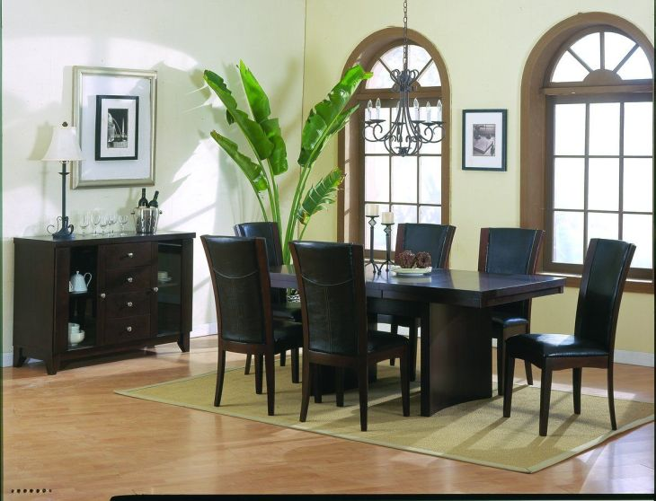 Homelegance Daisy Home Elegance Furniture Reviews Homelegance