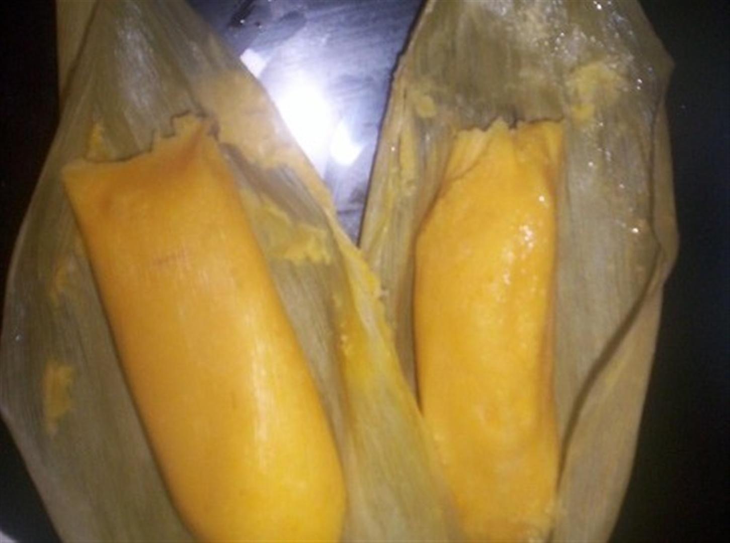 Fish cake recipe panlasang pinoy