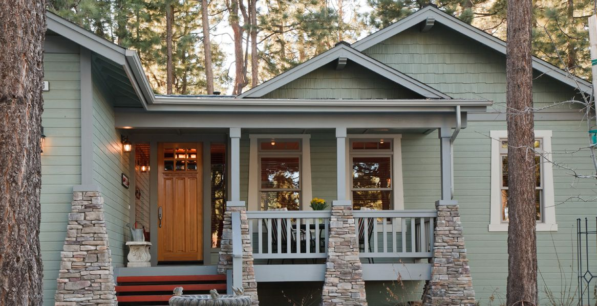 blissful bay leaf exterior colors inspirations simply on behr exterior house paint photos id=48339