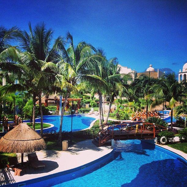 Best 25 Excellence Riviera Cancun Ideas On Pinterest