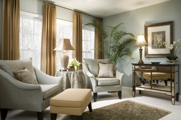 Small Home Office With Sitting Area Decorating Ideas Photo Credit Bedroomscentral Com