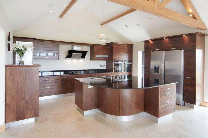 kitchen designs Creative Minimalist Kitchens Designs Ideas Best
