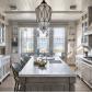 Pin by teresa rando on remodel ideas pinterest kitchens house