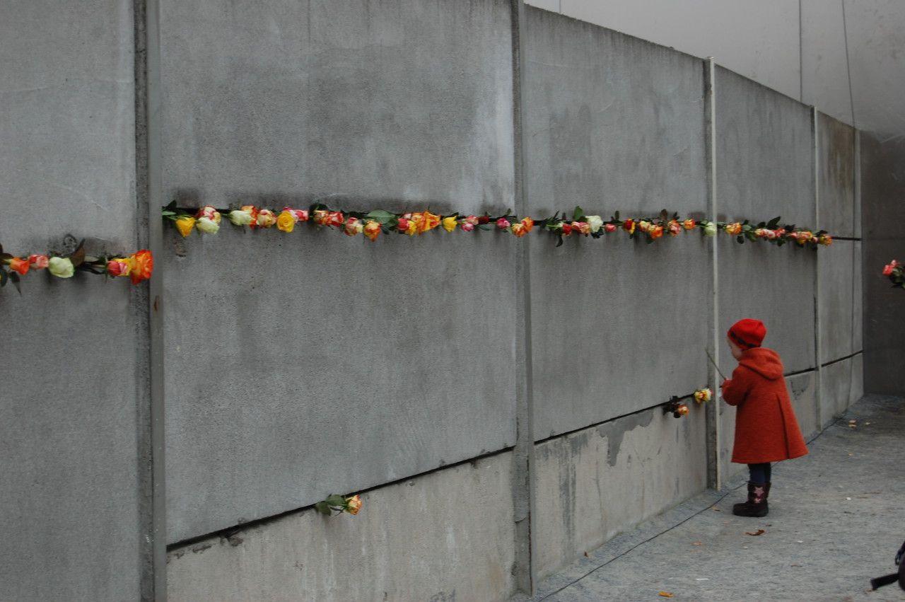 berlin wall drawing google search berlijnse muur on berlin wall id=98265