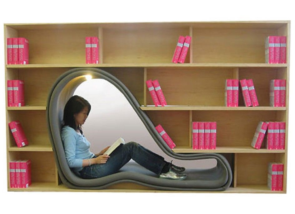 cool chairs for teenagers rooms | bedroom | pinterest | teen room